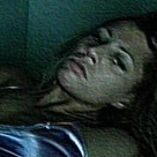 Zuzana Rozsivalova's avatar