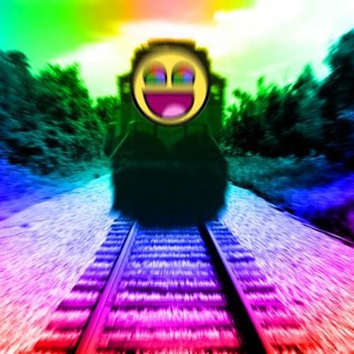 Rikcho raro's avatar