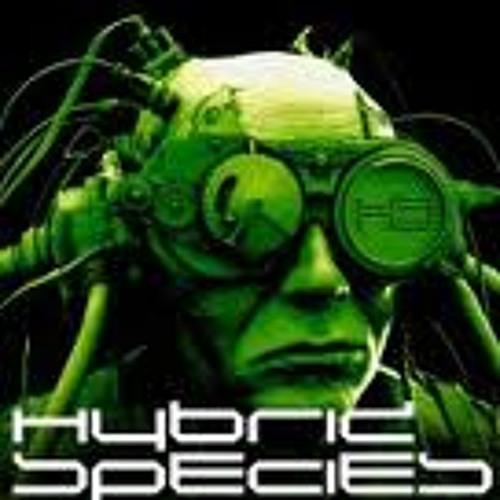 HybridSpecies's avatar