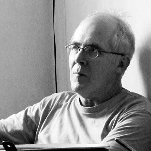 Gerard Brophy's avatar