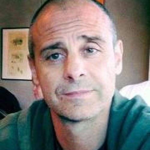 Tony Samatas's avatar