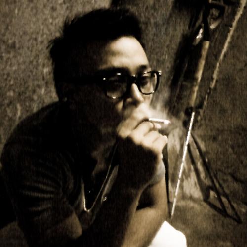 Boom-Beatz's avatar