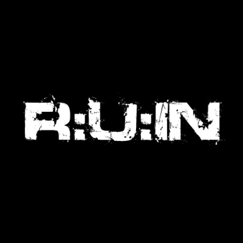RUIN - May Mini Mix