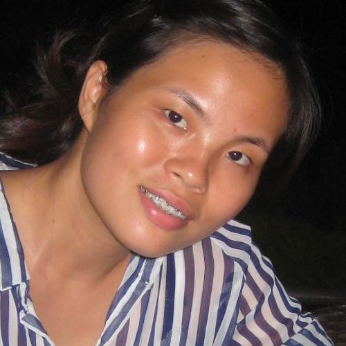 Zhang Zhao Tong's avatar