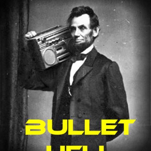 Bullethell
