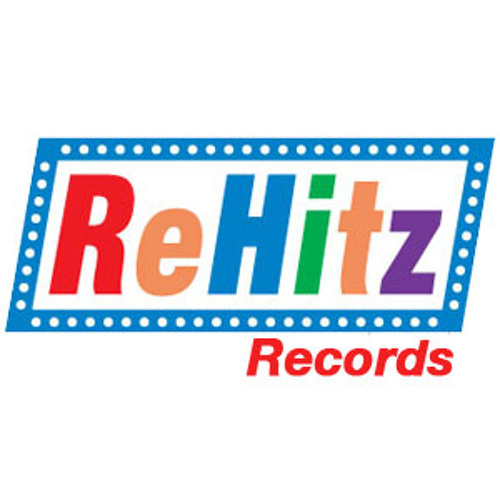 ReHitz's avatar