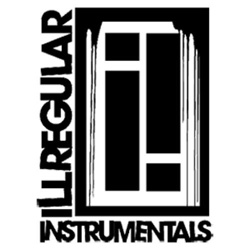 Illregular Instrumentals's avatar