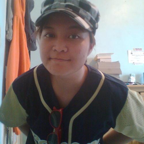 engie03's avatar