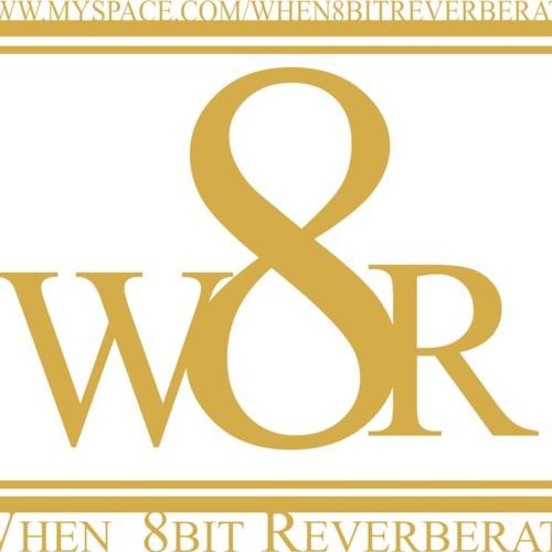 w8r's avatar