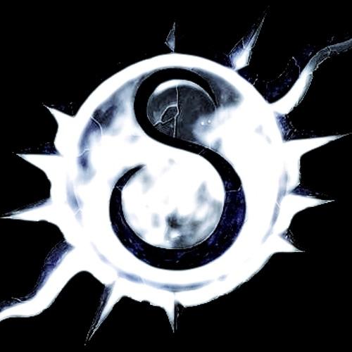 Seven Sins's avatar