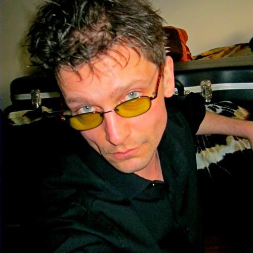 jonnyivans's avatar