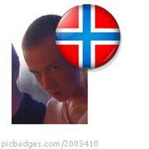 Martin Sjöberg 1's avatar
