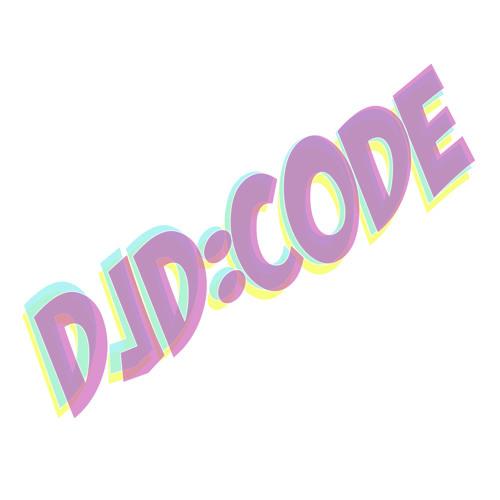 DJD:code's avatar