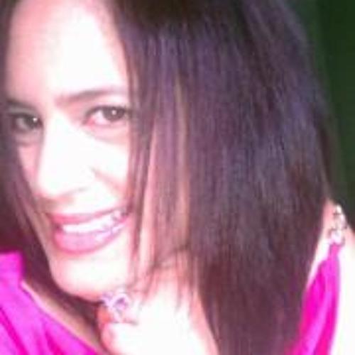 Marlyn Ortiz Munoz's avatar