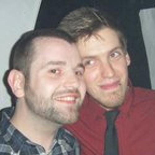 Colin Scott's avatar