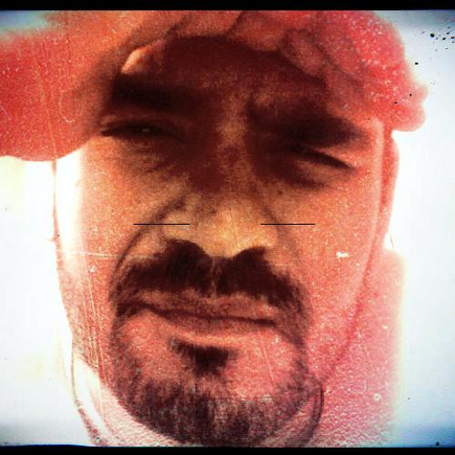 Thomas Mezcla™'s avatar