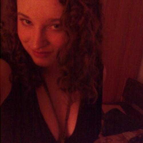 Juli6's avatar