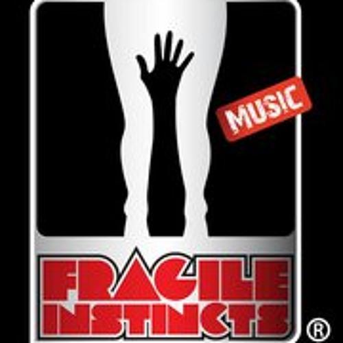 Fragile Instincts II's avatar