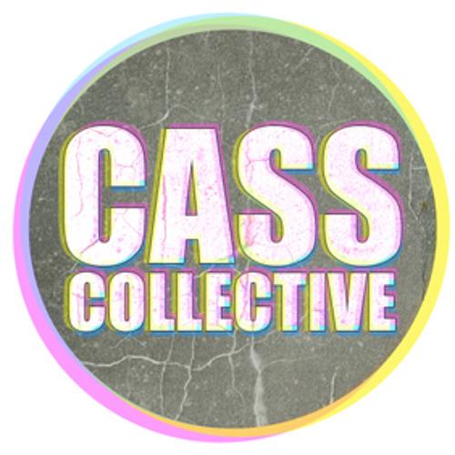 casscollective's avatar