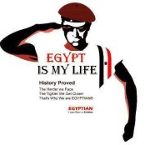 Ahmed Bakry 1's avatar