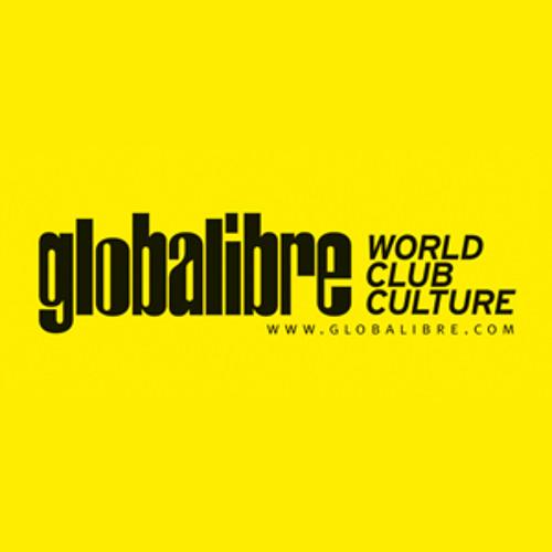 Globalibre's avatar