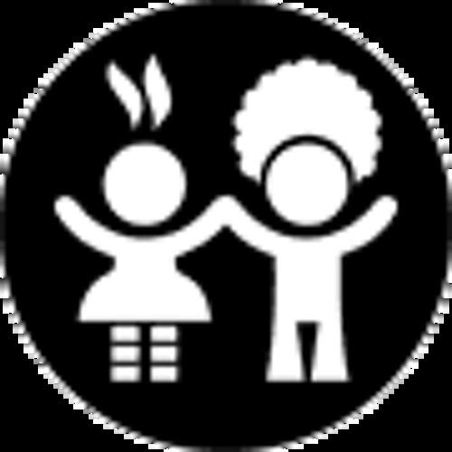 Funkissential's avatar