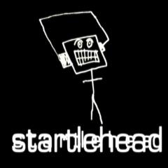 Startlehead