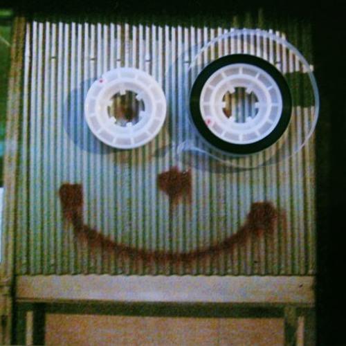 richardgallon's avatar