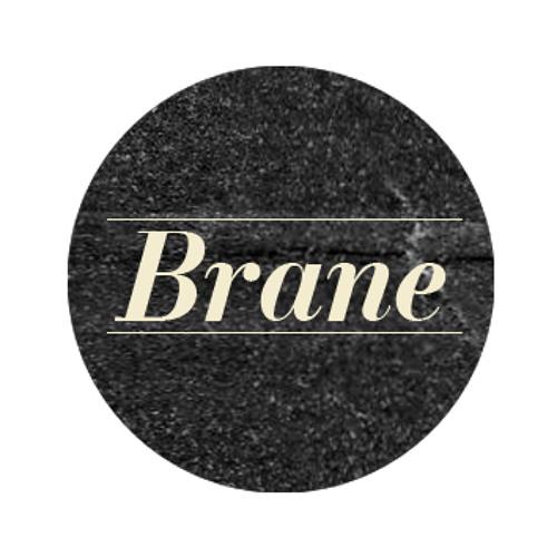 BRANE's avatar