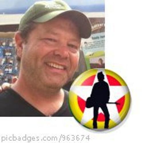 Bob Ferguson's avatar