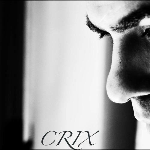 Di Croce Cristian's avatar