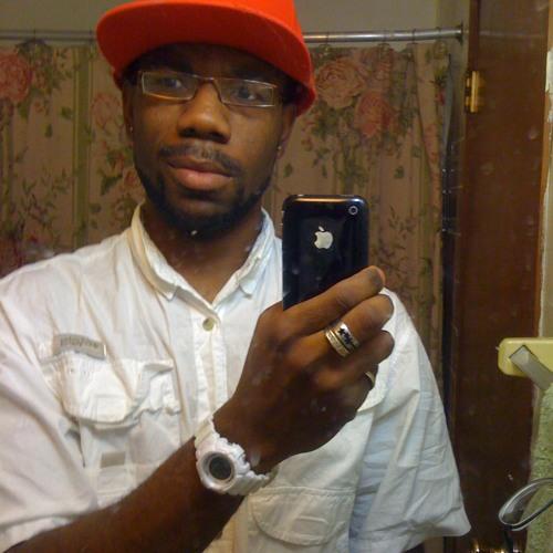 user3133004's avatar