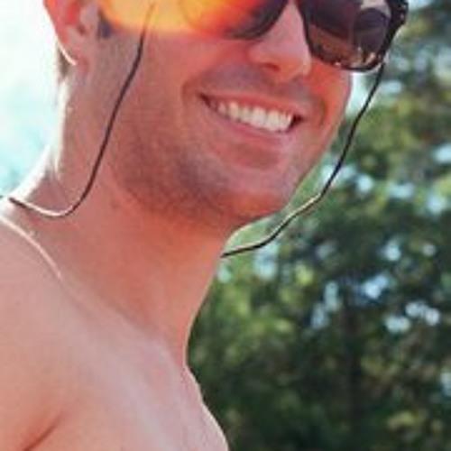 Cameron Roden's avatar