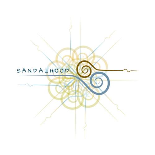Sandalhood's avatar