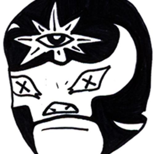 Sinapstián's avatar