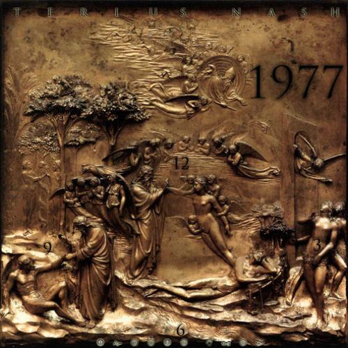 thedream1977album's avatar