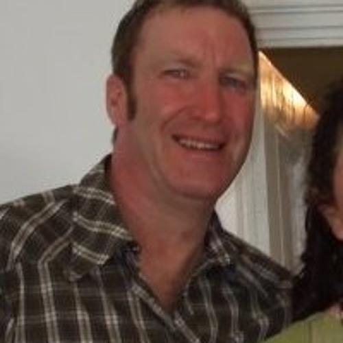 Graham Tarling's avatar