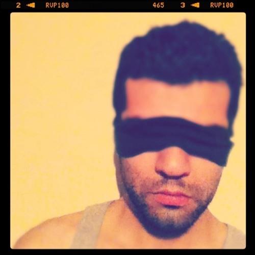 ParaMamartelo's avatar