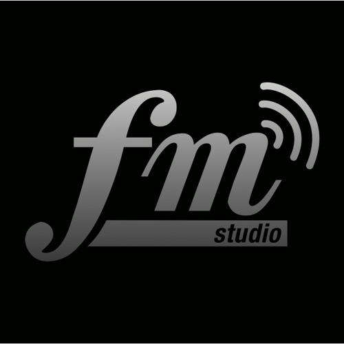 FM STUDIO's avatar
