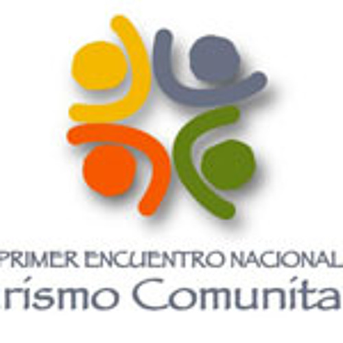 Radio Maray Copiapo 20121031