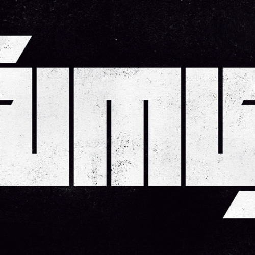 FumujOfficial's avatar