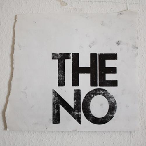 TheNo's avatar