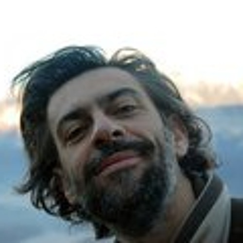 Laurent Cunningham Ponce's avatar