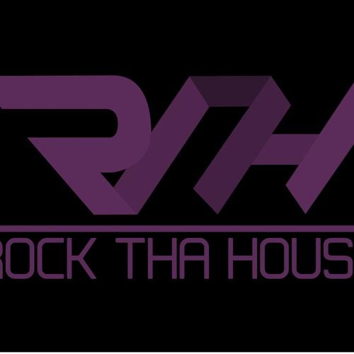 RockThaHouseCrew's avatar