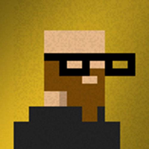 gorbitron's avatar