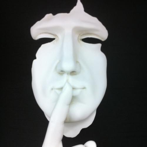Araik's avatar