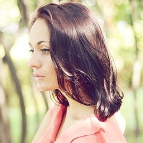 jennie-fish's avatar