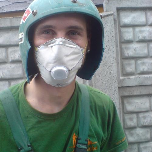 prodiz's avatar