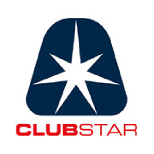 Clubstar Records's avatar