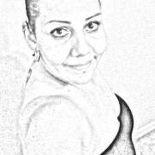 Lucy R Pierro-Correa's avatar